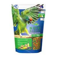 Vetafarm Nutriblend Small Pellets for Birds