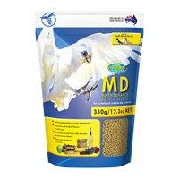 Vetafarm Maintenance Diet Parrot Pellet
